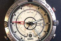 Taschenuhr / #Uhr #Taschenuhr #Savonette #Remontoir #Chronograph  #Luxus #Gold585 #Vintage #Sammler #Unikat #DeutschesGoldkontor http://www.ebay.de/itm/-/131711089035?