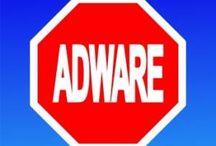 ADWARES / DICAS E TUTORIAL