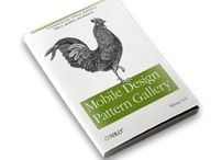 Design books / by Dimitry Iacoviuc