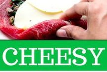 Recipe's beef