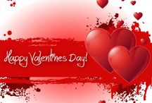 **** Valentines special **** (^_^) / Ajay Valentines Day ideas/stuff
