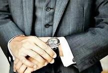 Style & Fashion / Style & Fashion I Like.