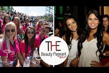 THE Beauty Pageant Reality