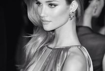 Rosie Huntigton-Whiteley