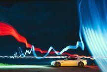 My Car Photography - Chris Huston / Car photography portfolio by Chris Huston