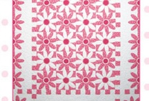Quilts / by Jessica Casey