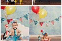 Ideias fotos bebê
