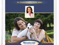 Libros Salud