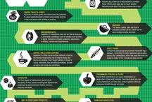 Infographics Dog Cat Pet Horse DogFoodDirect.com