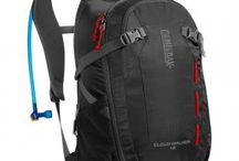 The All New Cloud Walker From Camelbak @Stepin Adventure