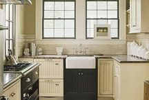 Remodel Tips / by Shannon Parlagreco