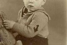 1940-1945 Joden Amsterdam