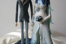 N&L wedding ideas