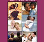 Michael Mirdad - DVDs / Video Teachings by Michael Mirdad