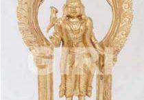Idols Collections of GIRI