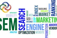 Search Engine Marketing / Frankly, we're all about you getting more bang for your buck!!!  http://limelightleads.com/search-engine-marketing/