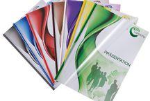 Reliures Unibind / Retrouvez toutes les couvertures Unibind disponibles.