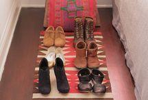 wear | want / by kyla | kove west coast