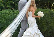 Wedding / by Kendall Church