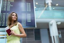 Cheap Airport Transfers