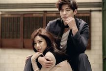 solim couple