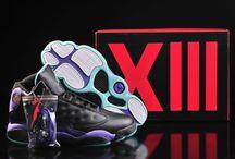 Nike Jordan 3 shoes  / ZXvexK0XH 2013 Air Jordan Retro 3 Classics Black/Red Men's shoes