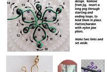 jewelery making tips and tricks