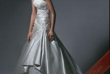 My Wedding (someday) <3 / by Morgan Mastin