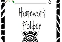 Zebra Classroom Decorating Ideas