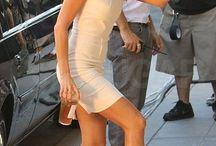 Jennifer style