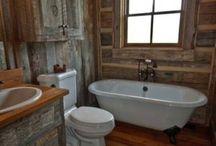 salle de bain cuisine