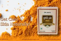 Dr. Jain's Harbal Products / Dr. Jains Herbal Products is one of the well-recognized manufacturers of Herbal Health, Skin & Hair Care Ayurvedic Powders, Gels & Aromatic Essential Oils.