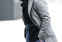 coats men