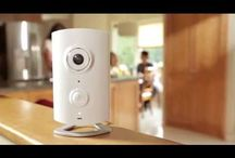 Mr. Gadget! / Cool Tech, food and travel Gadgets