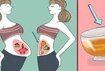 Ricette perdi peso