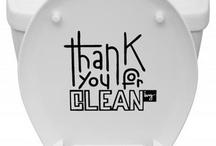 Tisztaság
