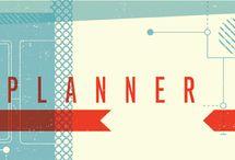 #Planner
