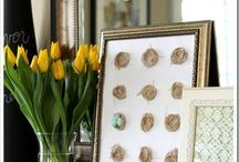 DIY for prettifying the whare