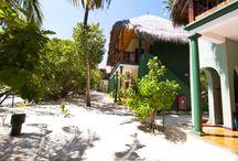 Çocuklu Tatil Otelleri-Child Friendly Resorts / Çocuklarınızla keyifli ve eğlenceli Maldivler tatili için...