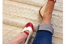 Zapatos!!