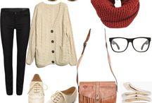 Fashion^^Style