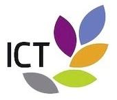 Intercultural Dialogue: UNAOC