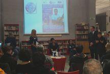 Venerdì 8 novembre Borgo San Dalmazzo (CN) presentazione CERCANDO FABRIZIO / http://www.fabriziocatalano.it/psicologi-per-i-popoli-venerdi-8-novembre-borgo-san-dalmazzo-cn/