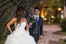Boda / Hermosa boda