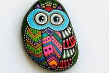 owls <3