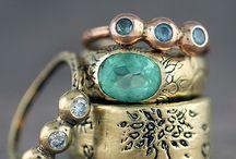 favorite bijoux