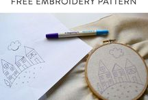 Embrodeiry
