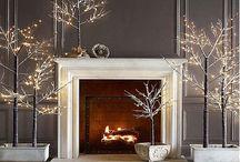 7heaven Christmas Decoration
