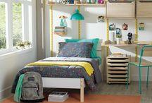Caleidocolor | Dormir 2015 / Deixe as cores da linha Caleidocolor embalarem os seus sonhos: http://bit.ly/1dC9YlB