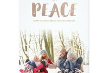 Best of Zazzle Holiday Cards-2015 / Holiday cards